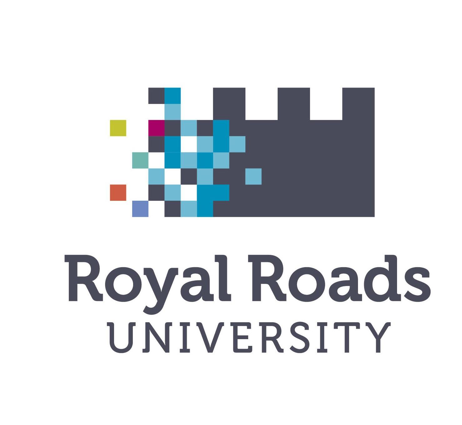 Đại Học Royal Roads trường công lập hàng đầu Canada